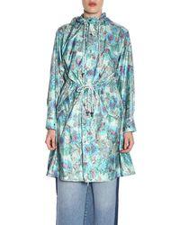 Essentiel Antwerp - Jacket Women - Lyst