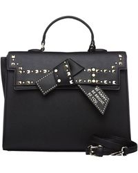 Ermanno Scervino - Handbag Women - Lyst