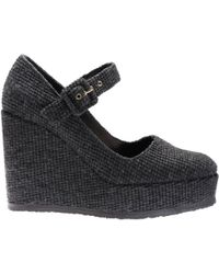 Castaner - Shoes Women - Lyst