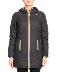 Peuterey Women's Coats