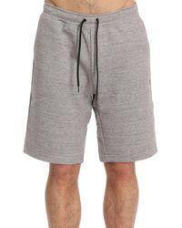 Polo Ralph Lauren - Pants Men - Lyst