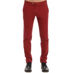L.B.M. 1911 - Pants Men - Lyst