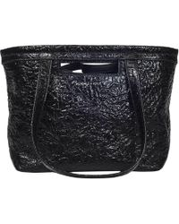 Kendall + Kylie | Shoulder Bag Women | Lyst