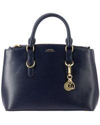 Lauren by Ralph Lauren Handbag Women