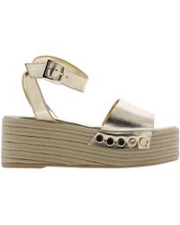 Kendall + Kylie - Wedge Shoes Shoes Women - Lyst