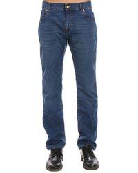 Billionaire - Jeans Men - Lyst