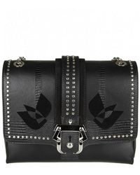 Paula Cademartori - Mini Bag Shoulder Bag Women - Lyst