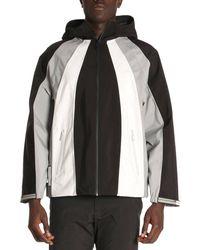 Prada - Jacket Men - Lyst