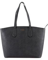 Twin Set - Shoulder Bag Women - Lyst