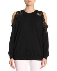 Ermanno Scervino - Sweater Women - Lyst