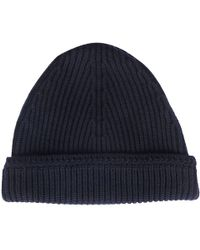 Maison Margiela - Hat Men - Lyst