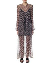 Dondup - Dress Women - Lyst