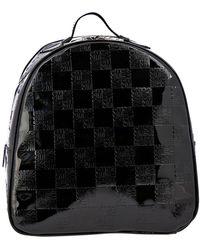 77efa48f3fd2 Steve Madden Backpacks   Bum Bags - Lyst