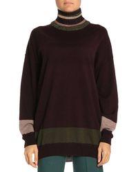 Antonio Marras - Sweater Women - Lyst