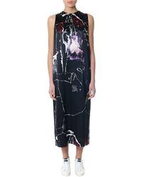 McQ - Dress Women - Lyst