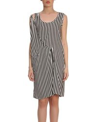 FEDERICA TOSI - Dress Women - Lyst