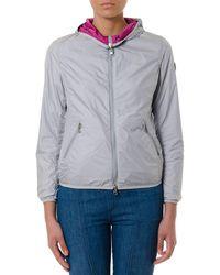 Colmar - Jacket Women - Lyst