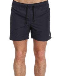 K-Way - Swimsuit Men - Lyst
