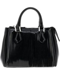 Gum - Mini Bag Shoulder Bag Women - Lyst