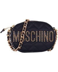 Boutique Moschino - Tote Bags Women - Lyst