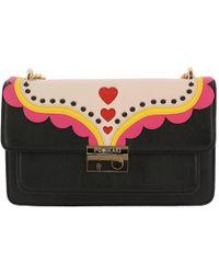 Pomikaki - Crossbody Bags Shoulder Bag Women - Lyst