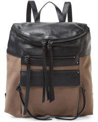 Kooba - Phoenix Backpack - Lyst