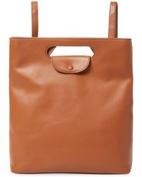 Steven Alan - Codi Convertible Backpack - Lyst