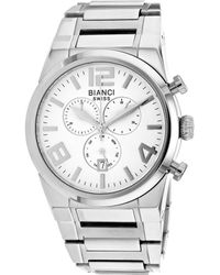 Roberto Bianci - Men's Rizzo Watch - Lyst