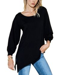 Vimmia - Soothe Femme Pullover - Lyst