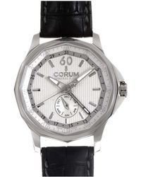 Corum - Men's Admiral's Cup Legend 42 Annual Calendar Watch - Lyst