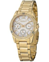 Stuhrling Original - Women's Helena Watch - Lyst