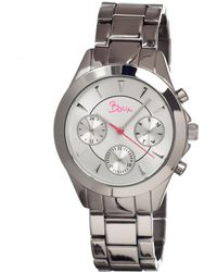 Boum - Women's Baiser Watch - Lyst