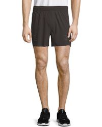 Mpg - Aero Running Shorts - Lyst