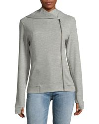 Balance Collection - Gloria Jacket - Lyst