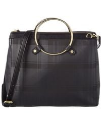 BCBGeneration - Cassia Tote - Lyst