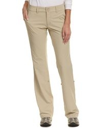 Mountain Khakis - Relaxed Fit Long Pant - Lyst