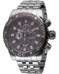 Gv2 - Men's Polpo Watch - Lyst