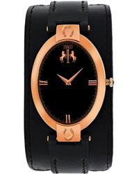 Jivago - Women's Good Luck Watch - Lyst