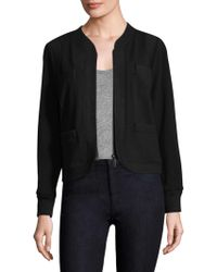 Tracy Reese - Cardigan - Lyst