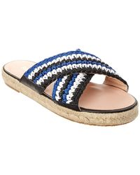 a539c725d Women's RED Valentino Espadrilles On Sale - Lyst