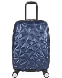 88d5f4e26 Women's Aimee Kestenberg Luggage and suitcases - Lyst