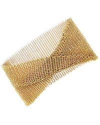 Heritage Tiffany & Co. Tiffany & Co. 18k Bracelet - Multicolour