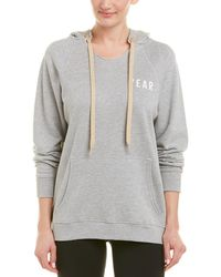 Year Of Ours - Skater Hoodie - Lyst