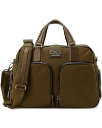 Bric's - Pininfarina Medium Briefcase - Lyst