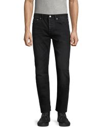 BLK DNM - Fading 3 Jeans - Lyst