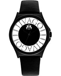 Jivago - Women's Fun Watch - Lyst