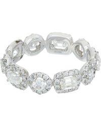 Diana M. Jewels - . Fine Jewelry 18k 2.06 Ct. Tw. Diamond Ring - Lyst