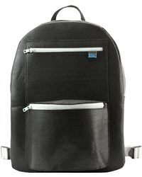 M.R.K.T. - Stanley Backpack - Lyst