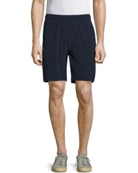 Mpg - Hype 2.0 Shorts - Lyst