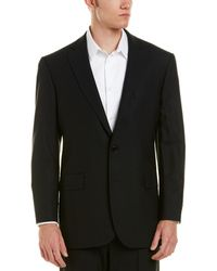 Brooks Brothers - Brooks Brother Madison Fit Wool-blend Sportcoat - Lyst